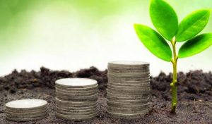 small business eco friendly customer incentives