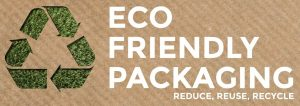 small business eco friendly packaging