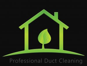eco friendly air duct cleaning